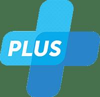 Plus; Free Digital Content