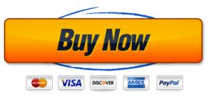 Buy Now; your advertisement